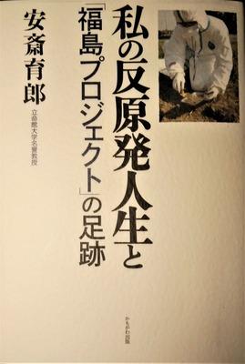 DSC_0206 - コピー (3)