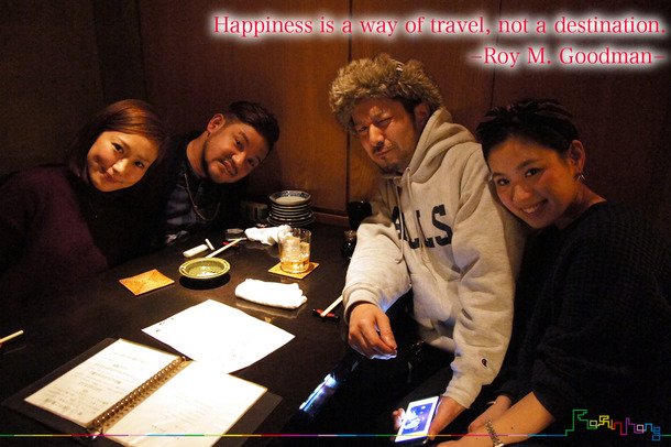 150207_jurrykazumi_01