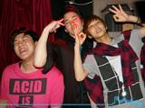080517_live&bar11_13