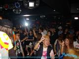 080517_live&bar11_16