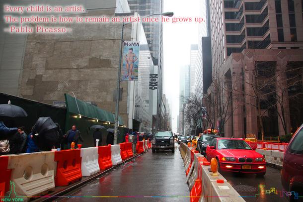 150314_newyork_01