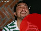 081207_wadatakuya_33