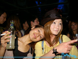 080517_live&bar11_20