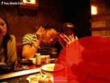 081207_wadatakuya_32
