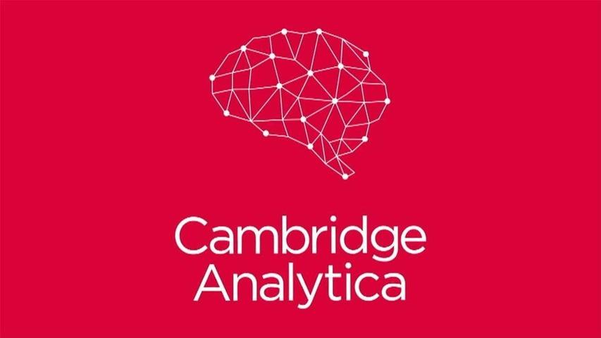 Cambridge_Analytica
