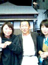 和歌山2次会女性.