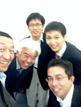 東芝・高田・米満他.jpg