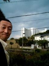 田辺のホテル