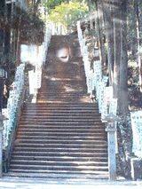 田辺熊野本宮