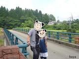 唐松神社.JPG