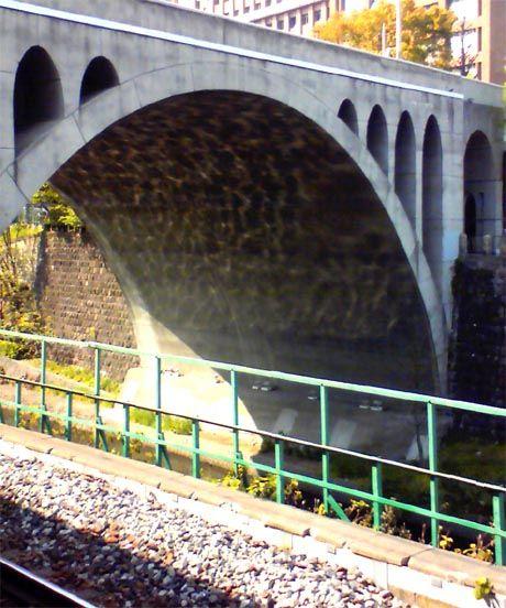 hijiri_bridge