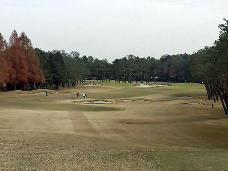 toukyo_golf