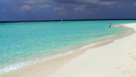 Thulhagiri_island