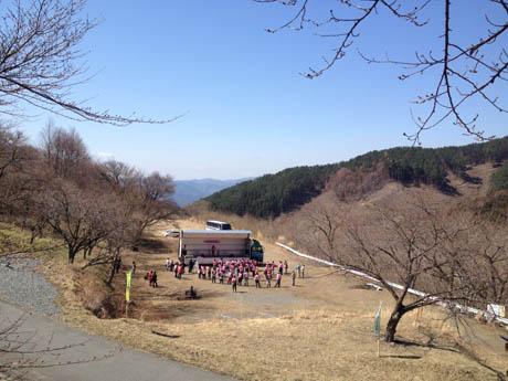 rikuzen_shokuju