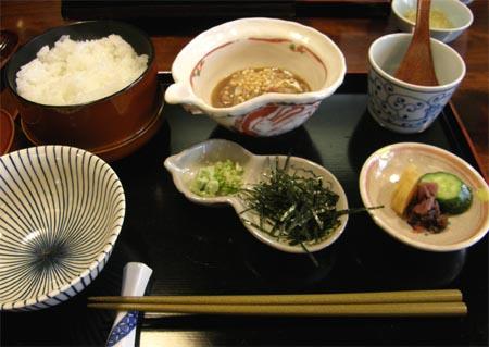 chichi_lunch