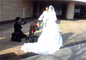 wedding_S