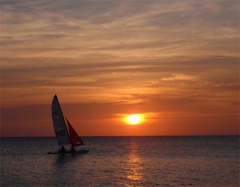 yot_sunset