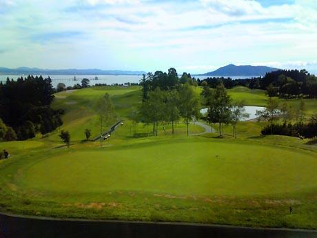 Golf_pipeline