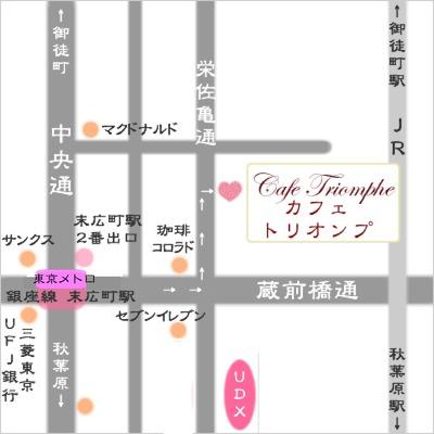 torionnpu-map