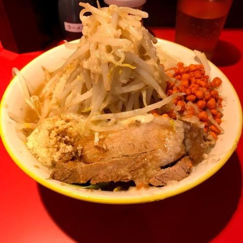 ミニ 麺150g