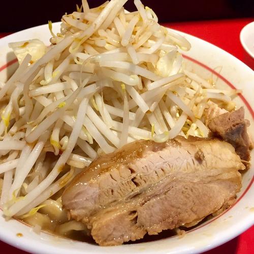 普通 麺300g