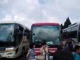 P818比叡山9東塔