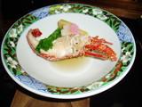 20100321熱海旅行かみむら料理107