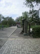2012101111190000弁天堂1