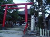 20090814青井神社2