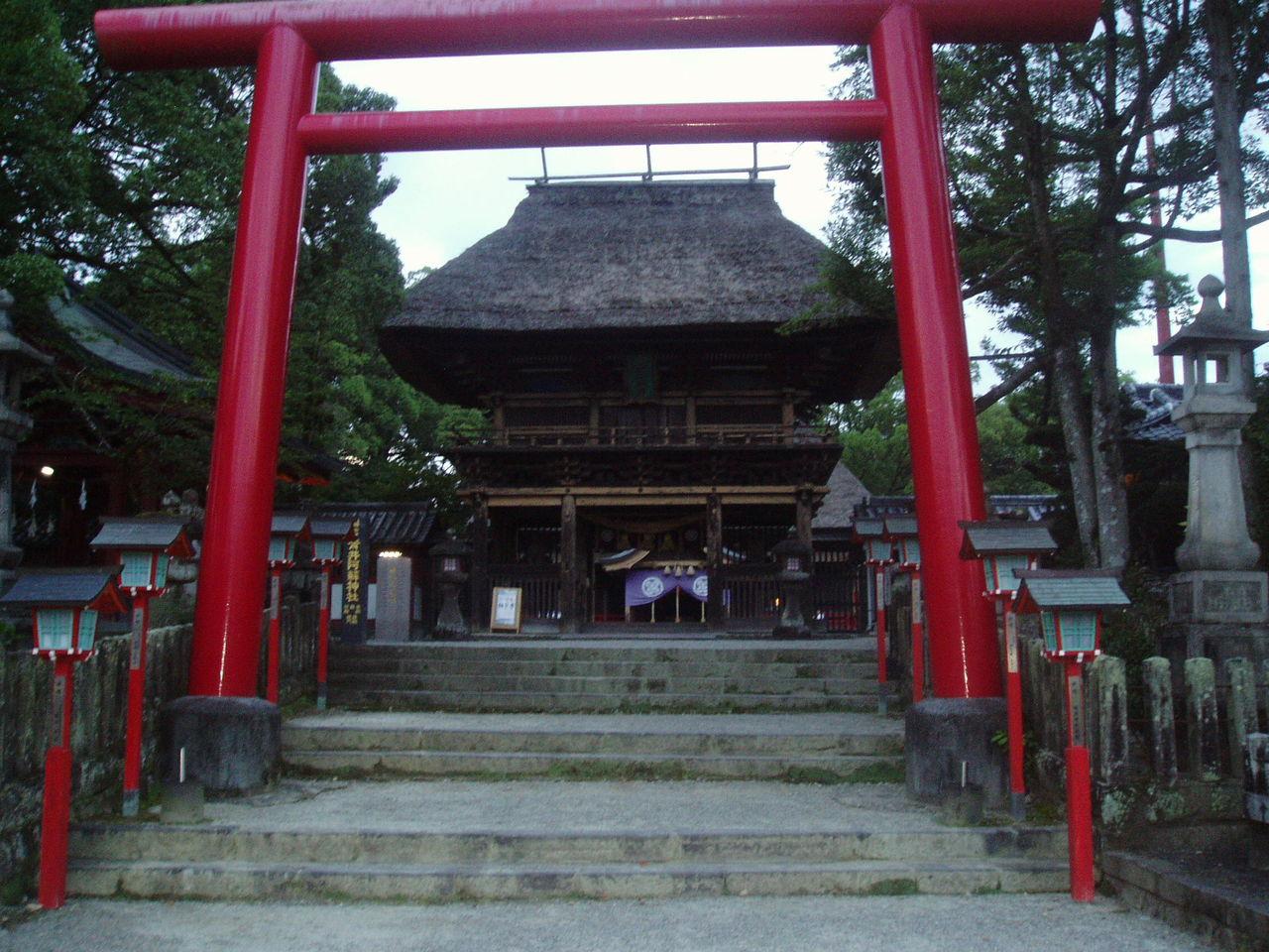 20090814青井神社4