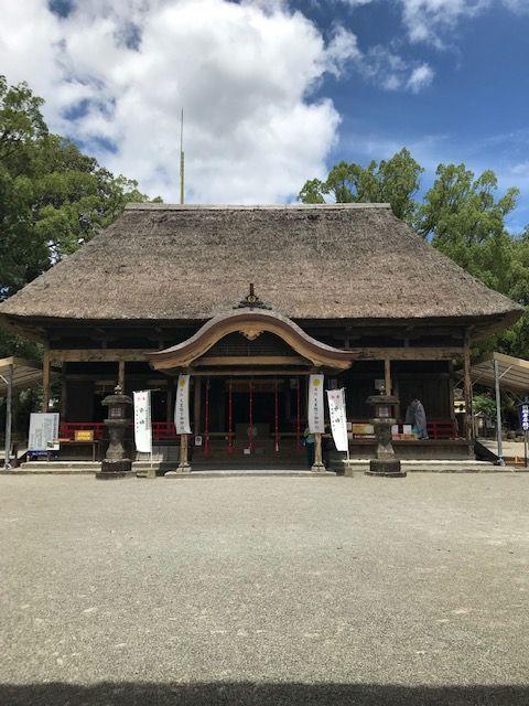 青井神社20190808-2
