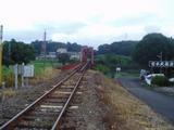 20090814鉄橋1'
