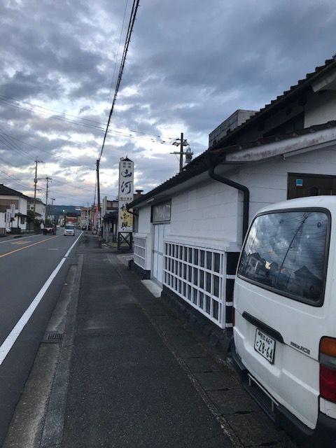 福田酒造20190805-2