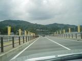 20090922橋本〜高野山2紀ノ川'