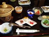 20100322熱海旅行かみむら朝食110