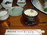 20090920まつかぜ荘料理5