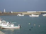 20090812都農港8