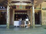 高千穂神社20070816