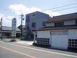 20090814福田酒造10店'