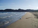20090921民宿まつかぜ浦冨海岸7