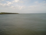 20090812都農港4