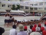 20090523中丸運動会3