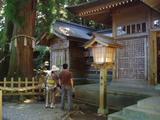 高千穂神社220070816