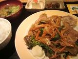 20120802もへい(根津)2
