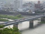 20090814人吉城9橋