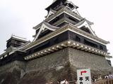 P8160145熊本城