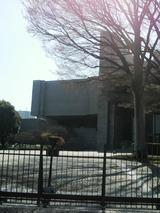 20120408最高裁判所3
