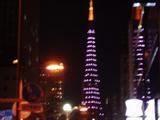 20090221東京タワー1