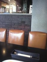 20120712カヤバコーヒー店2
