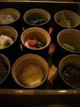 20110514光仙6前菜